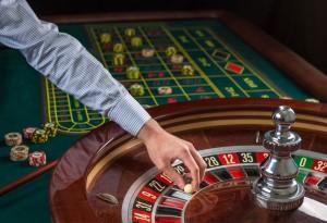 Kopio kasinon passing
